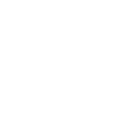 MK Beauty | Skin and Brow Specialists
